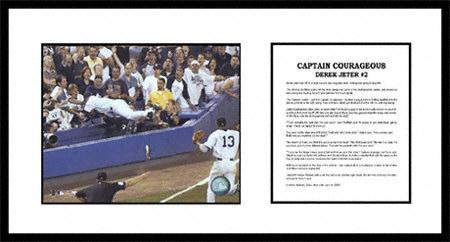 Derek Jeter's quote #6
