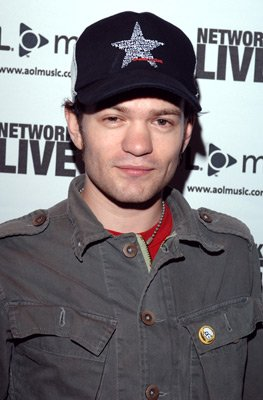 Deryck Whibley's quote #3