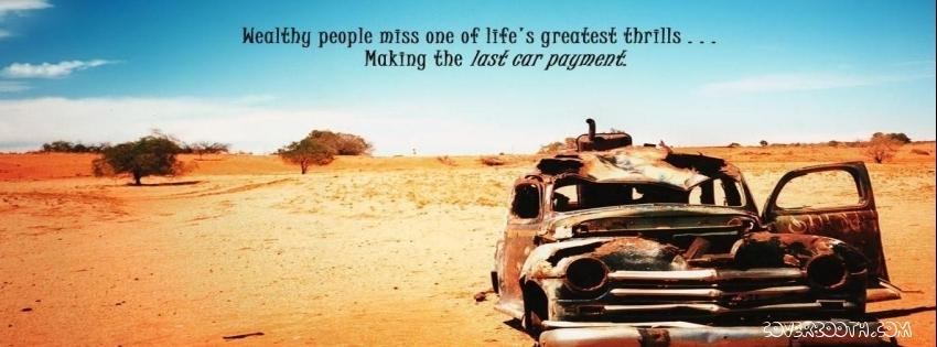 Desert quote #3