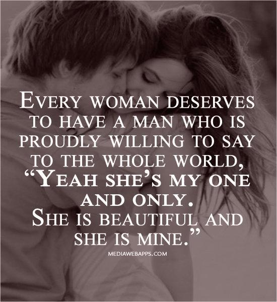Deserves quote #3
