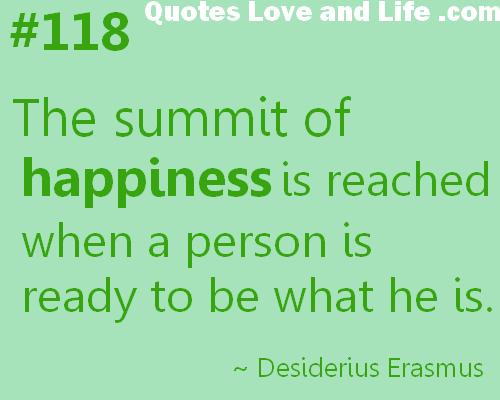 Desiderius Erasmus's quote #5