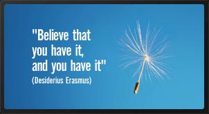 Desiderius Erasmus's quote #6
