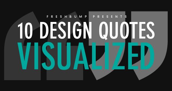 Designed quote #4