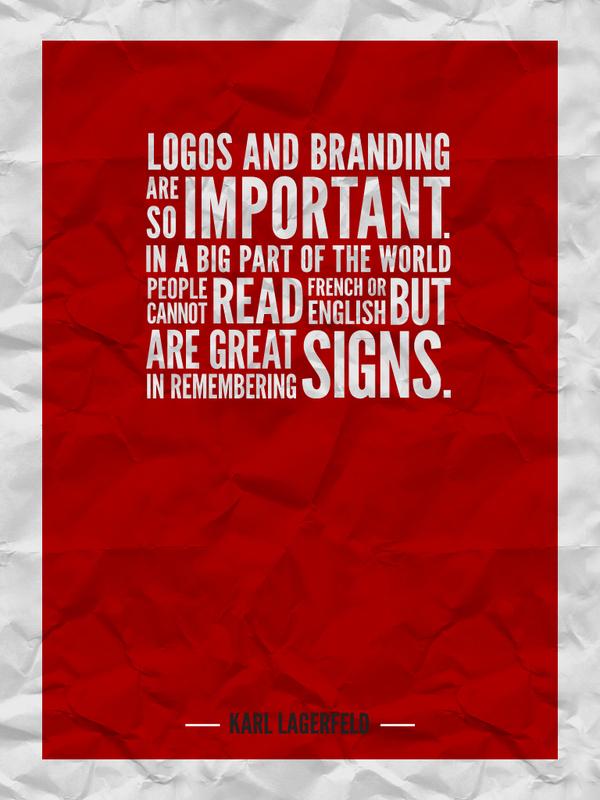 Designer quote #6