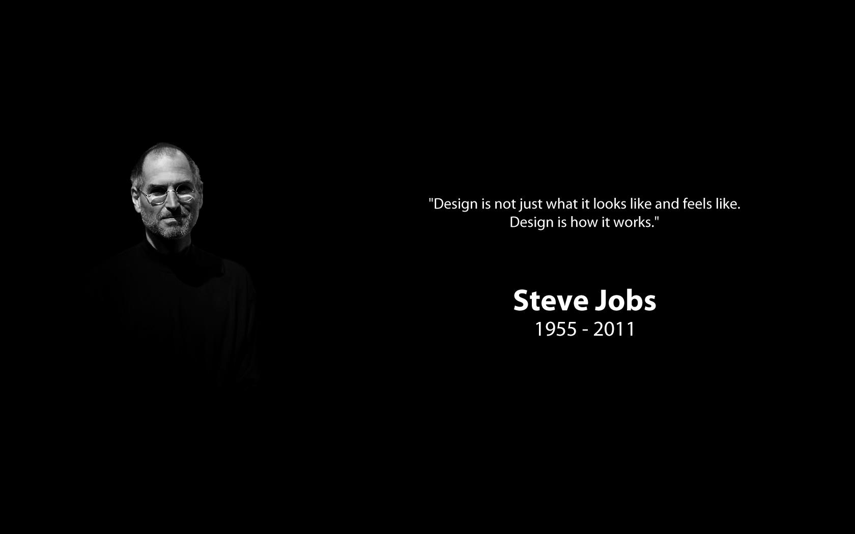 Designers quote #7