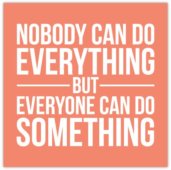 Designing quote #6