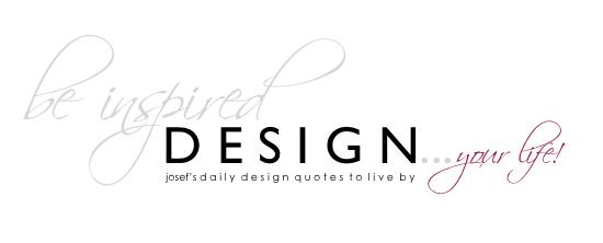 Designing quote #5