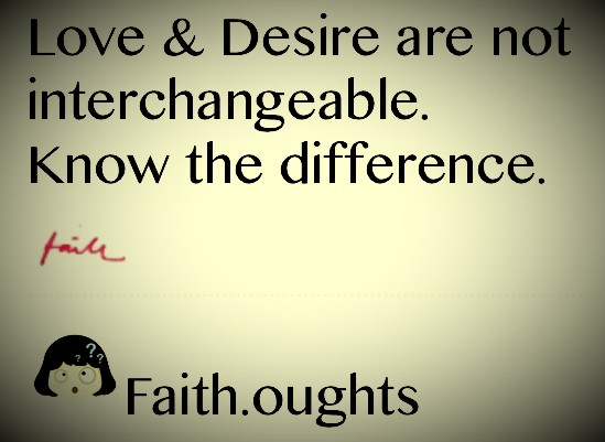 Desire quote #3