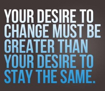 Desire quote #5