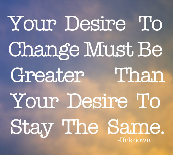 Desire quote #7