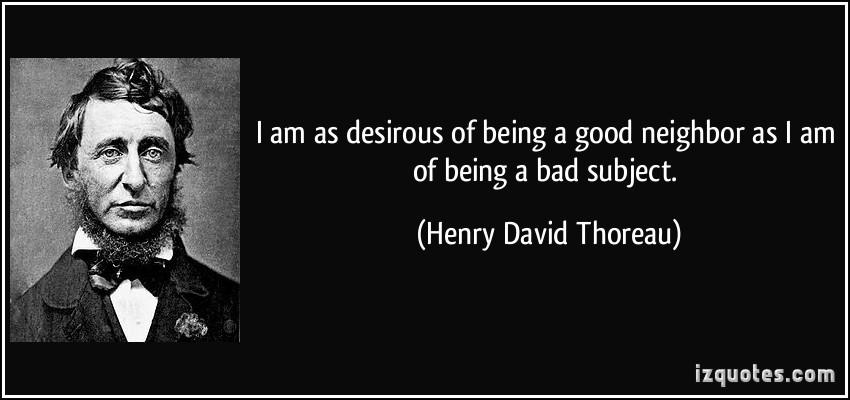 Desirous quote #2