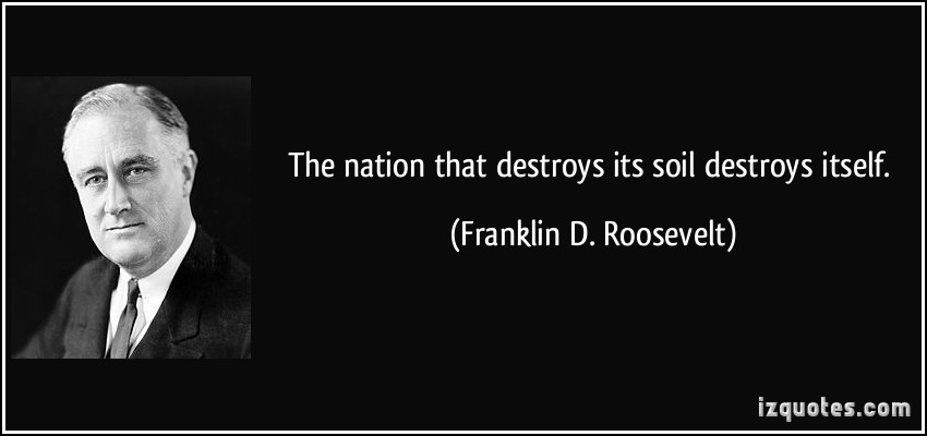 Destroys quote #2