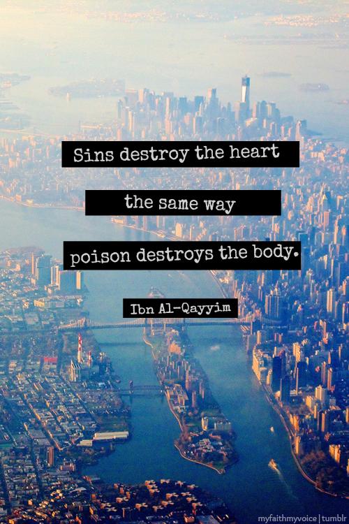 Destroys quote #1