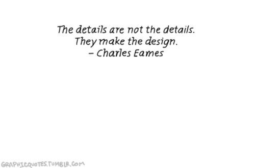 Details quote #1