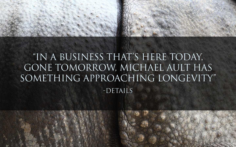 Details quote #2