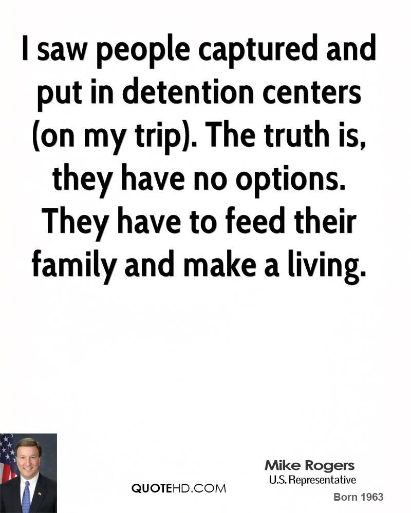 Detention quote #1