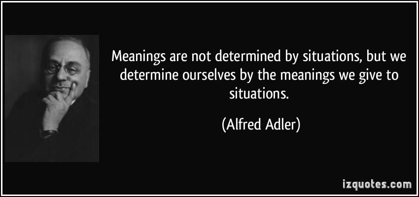 Determine quote #4