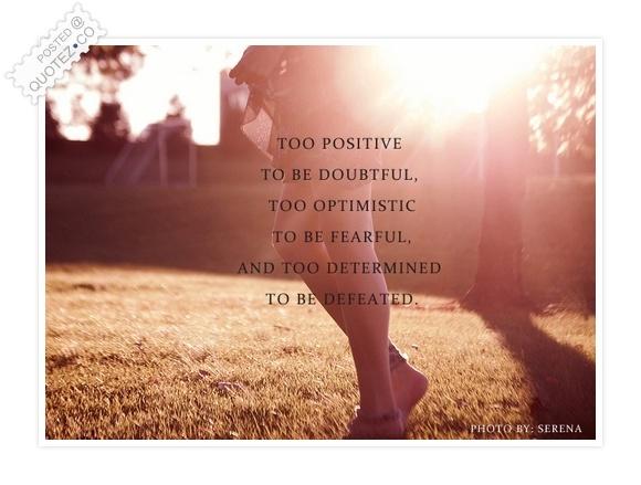 Determines quote #2