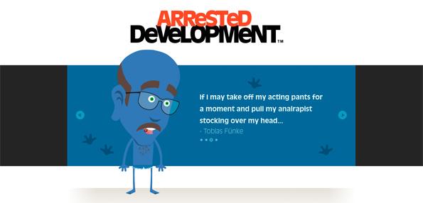 Development quote #2