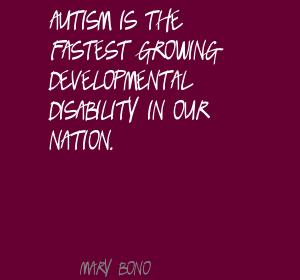 Developmental quote #2