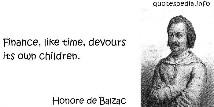 Devours quote #1