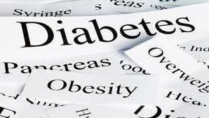 Diabetes quote #4