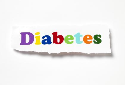 Diabetes quote #5