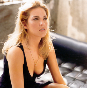 Diana Krall's quote #8