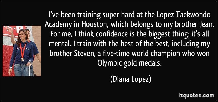Diana Lopez's quote #2