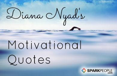 Diana Nyad's quote #2