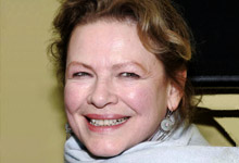 Dianne Wiest's quote #4