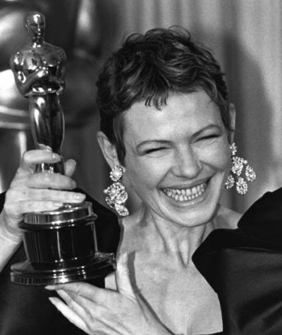Dianne Wiest's quote #5