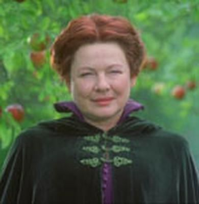Dianne Wiest's quote #6