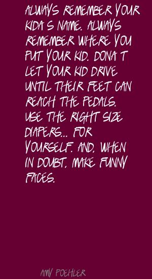 Diapers quote #1