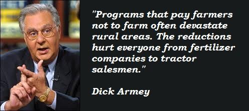 Dick Armey's quote #6