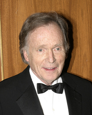 Dick Cavett's quote #7