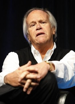 Dick Ebersol's quote #5