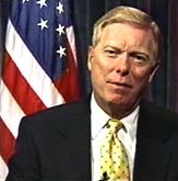 Dick Gephardt's quote #4