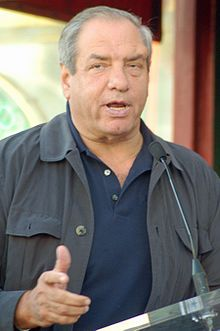Dick Wolf's quote #3