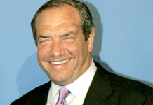 Dick Wolf's quote #5
