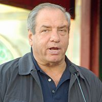 Dick Wolf's quote #6