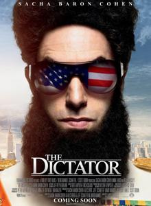Dictator quote #3