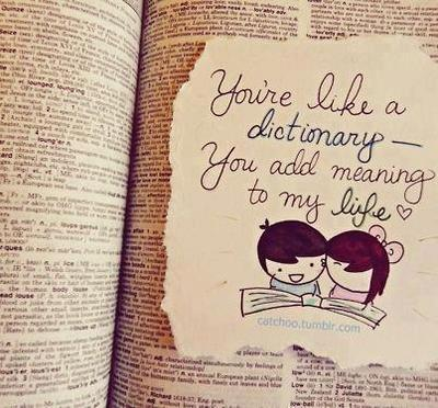 Dictionary quote #3