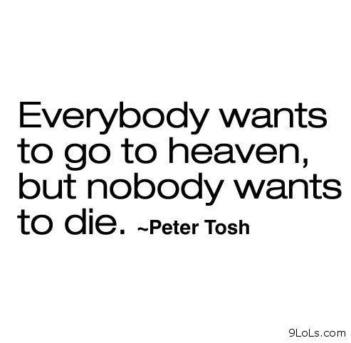 Die quote #8