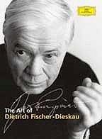 Dietrich Fischer-Dieskau's quote #4