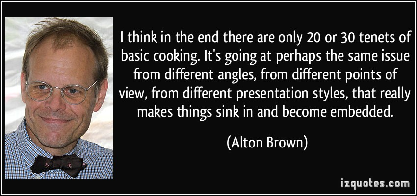 Different Angles quote #2