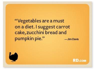 Digest quote #1