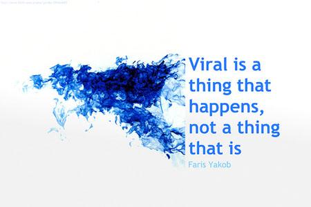 Digital quote #5