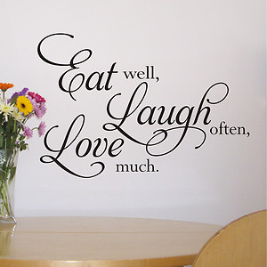 Dining Room Quote #8.