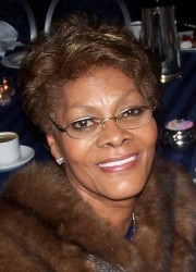 Dionne Warwick's quote #5